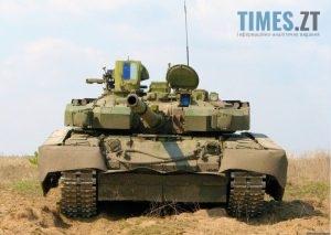 t 84u oplot 03 300x213 - Досягнення, якими пишаються українці