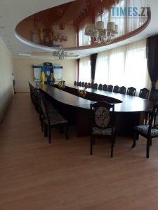 2 1 225x300 - Децентралізація в дії: Олевська об'єднана територіальна громада