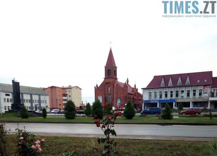 1 2 e1506342651197 - Децентралізація в дії: Олевська об'єднана територіальна громада