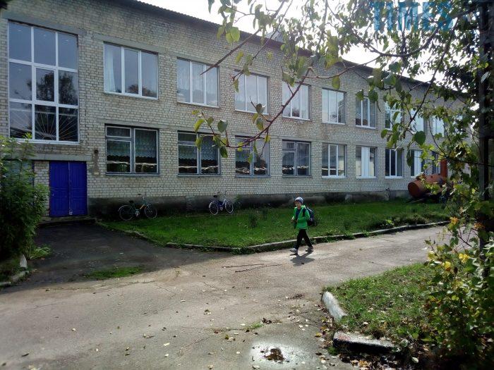12 e1506343441494 - Децентралізація в дії: Олевська об'єднана територіальна громада