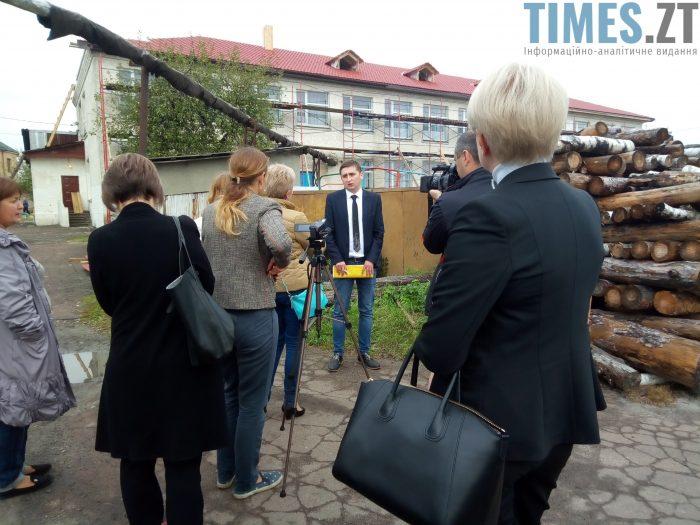 3 e1506342799209 - Децентралізація в дії: Олевська об'єднана територіальна громада