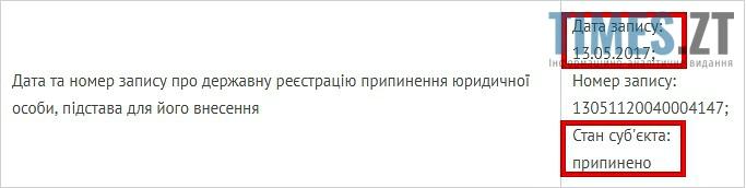 24 - Фейкове ОСББ. Афера 2017. Частина друга