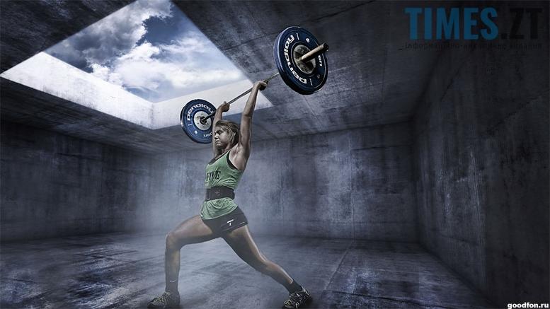 2 goodfon.ru  - Руйнівник міфів: 10 міфів про схуднення