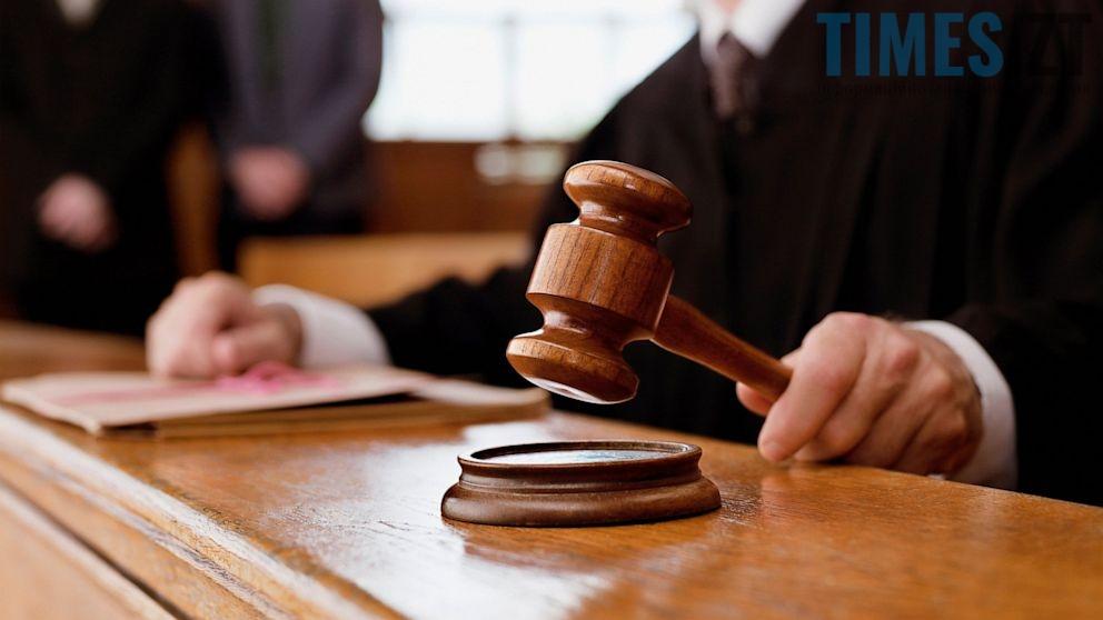 3 4 - Як правильно вибрати відеореєстратор та чи є він доказом у суді?