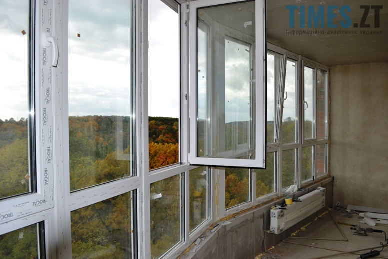 03 1 - ЖК  «Преміум-Парк»  запрошує  житомирян  на  Всеукраїнський  правовий  диктант