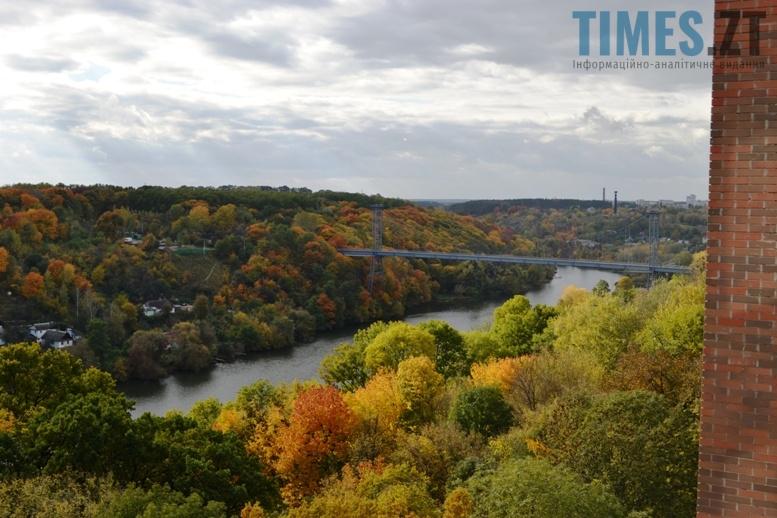 12 1 - ЖК  «Преміум-Парк»  запрошує  житомирян  на  Всеукраїнський  правовий  диктант