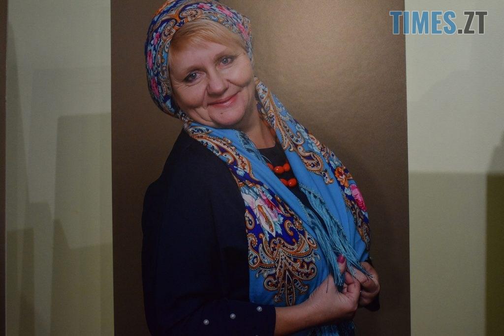 0934f80a f37a 4adc 9032 21e32168f636 1024x684 - У Житомирі відбулась презентація проєкту «Ми. Мами» синів, які загинули на сході України (ФОТО)