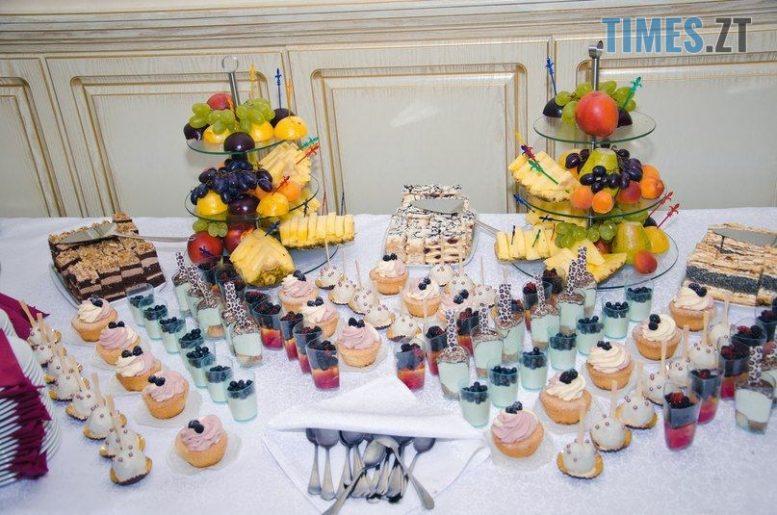 1446764789 solod 1 e1578661977401 - INNA BILA studio & shop запрошує на вечірку у свій день народження