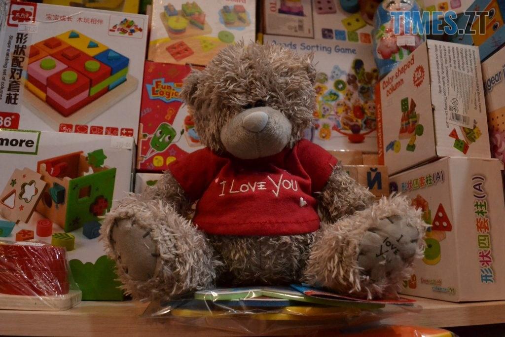 16ea51cd 45e7 441c a808 cabc4508de35 1024x683 - Житомирські батьки не надто переймаються якістю дитячих іграшок (ОПИТУВАННЯ) (ФОТО)
