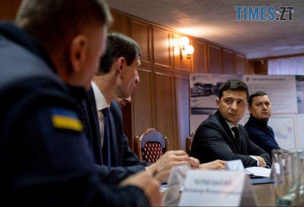 176172 1024x699 - Іран зізнався, що помилково збив український літак через «авантюризм» США (ФОТО-ВІДЕО)