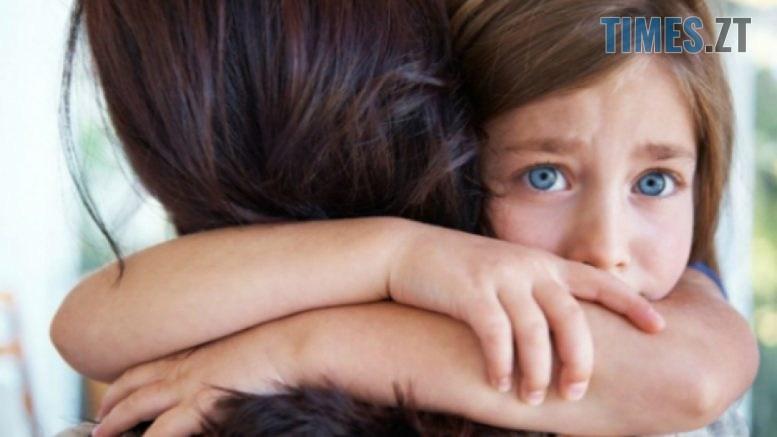 1 1486719283 777x437 - «Попереджений — значить озброєний!» Поради батькам про те, як говорити з дітьми про сексуальне насильство (ВІДЕО)