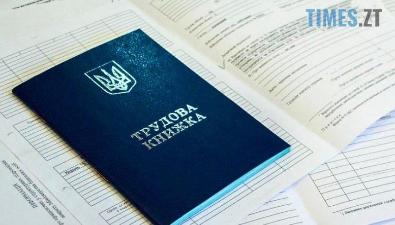 3 17 e1569927430510 - В Житомирській області на 60 тисяч безробітних 3601 вакансія