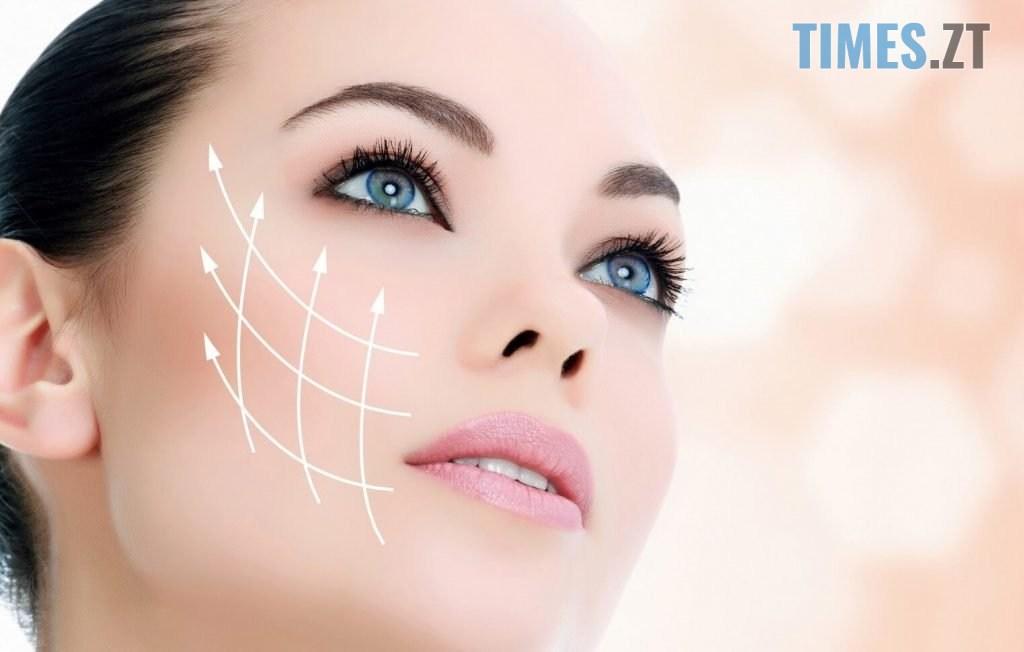 44922 1024x652 - Перший крок для боротьби зі старінням — масаж обличчя: майстер із кінезіотейпування Анастасія Сашенко
