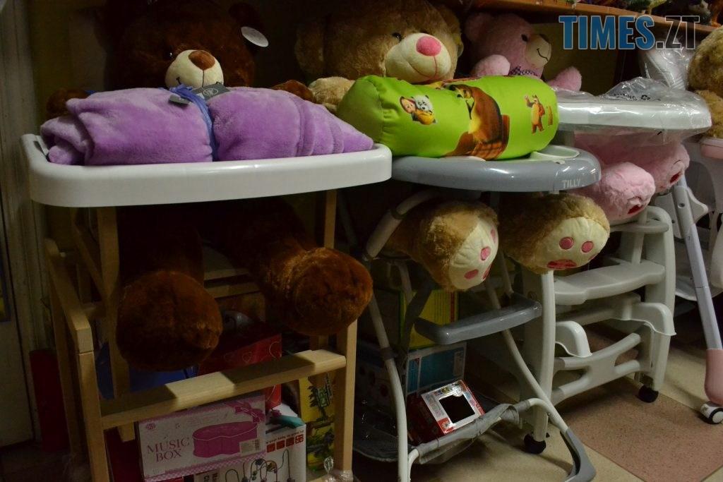 4b4198e4 c84f 44ef 9b60 d19e2981a728 1024x683 - Житомирські батьки не надто переймаються якістю дитячих іграшок (ОПИТУВАННЯ) (ФОТО)