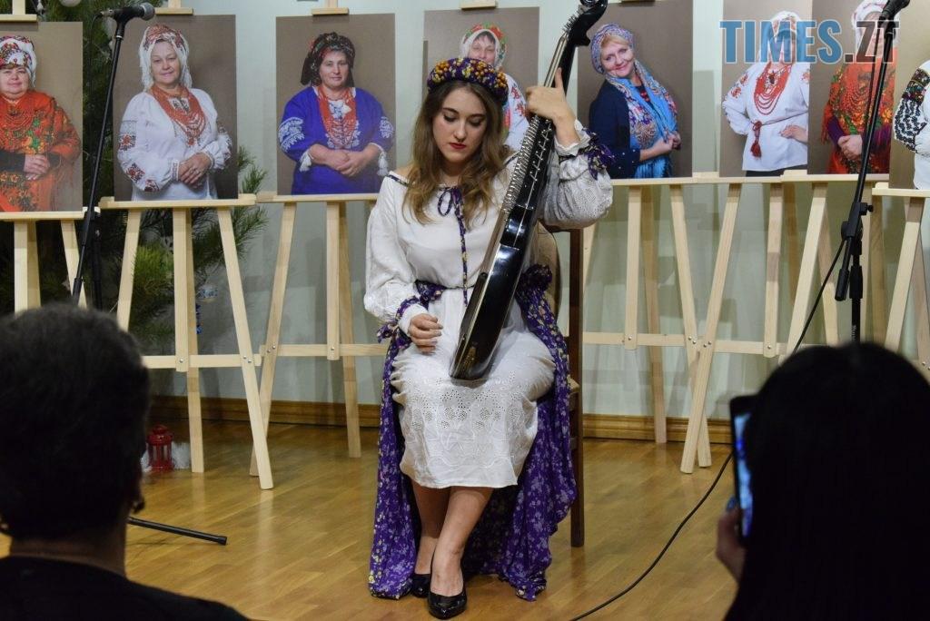 5532f6bd 6d9b 4130 aa8f aab70d10344a 1024x684 - У Житомирі відбулась презентація проєкту «Ми. Мами» синів, які загинули на сході України (ФОТО)
