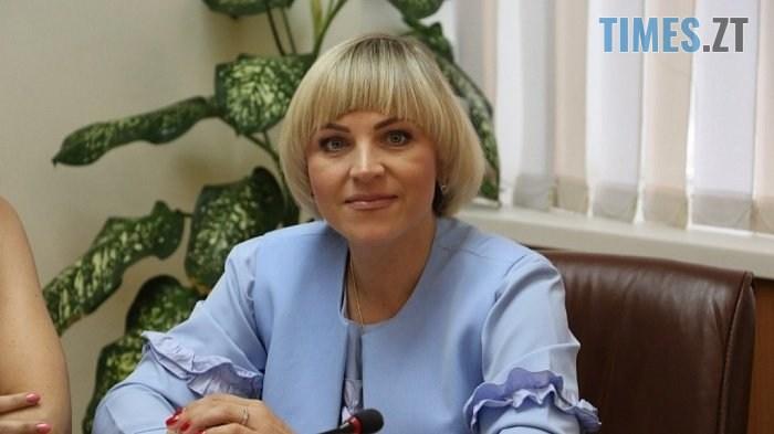 5c4f39fd1d75177cf8e8f6fc77267791 - «Одних за рахунок інших» Міська влада позбавляє права на існування Житомирський інститут університету «Україна»