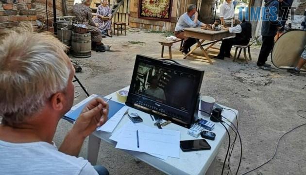 630 360 1568260945 3733 - Житомирська міськрада виділить майже 200 тисяч гривень на фільм про Корольова