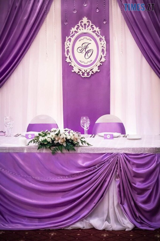 68631 big 682x1024 - Скільки коштує зіграти весілля в Житомирі