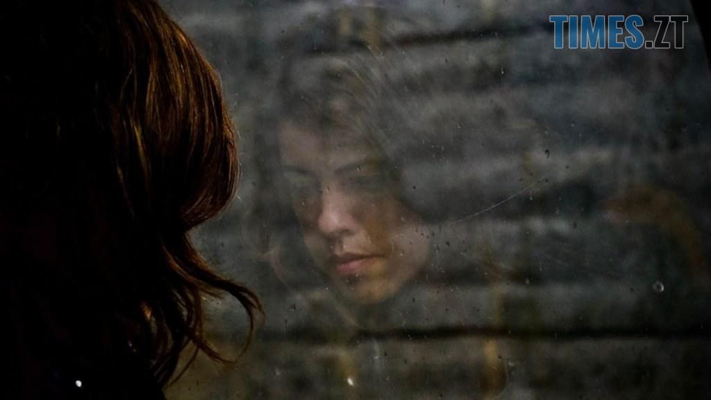 6Ksx6wufFywKSBnfaMHR 1024x576 - Осіння депресія: як розпізнати та  боротися