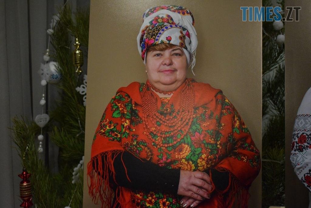 71b5f143 4761 44ad aead c6656ece911f 1024x684 - У Житомирі відбулась презентація проєкту «Ми. Мами» синів, які загинули на сході України (ФОТО)
