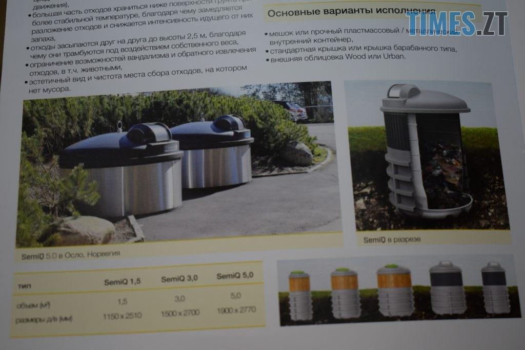 749c48e0 ca9e 4ce3 ad75 10f425b67cd1 1024x684 - У Житомирі можуть встановити напівпідземні сміттєві контейнери