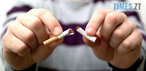 7o5q1ei2h9o1lmj1tup2g5kv8t - «Дорогі цигарки — це як дорога жінка!» Житомиряни розповіли, чи готові до підняття цін на цигарки