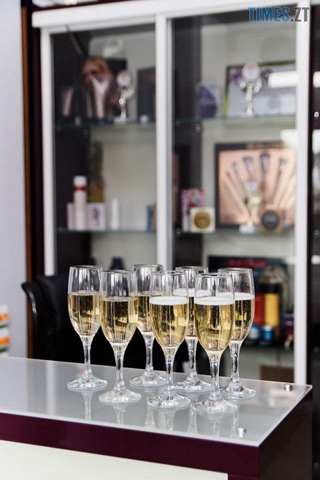 82405443 1125004137831114 1150993970529042432 n - INNA BILA studio & shop запрошує на вечірку у свій день народження