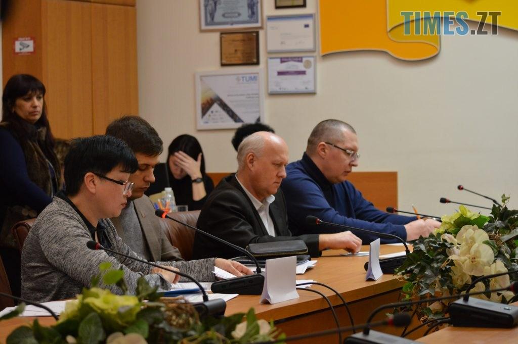 DSC 0009 13 1024x681 - Оліївська ОТГ втратила можливість влаштувати 57 діток на навчання у Житомир