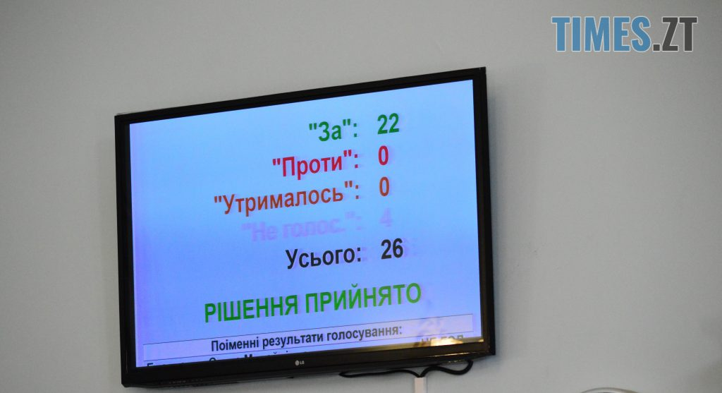 DSC 0009 5 e1572518968574 1024x557 - Депутати Житомирської міської ради прийняли рішення щодо скасування будівництва АЗС UPG