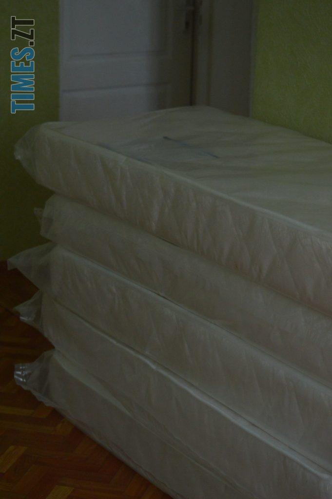 DSC 0012 2 e1569829233303 681x1024 - Житомирські атошники подарували дитячому будинку свято(ФОТО)
