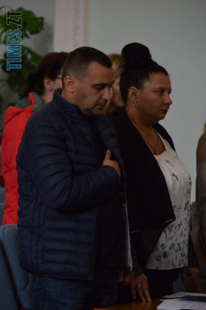 DSC 0022 1 e1569250064213 681x1024 - У Житомирі міськрада виділила 550 тис. грн. постраждалим в аварії