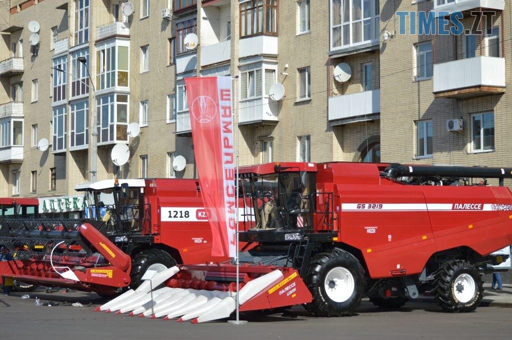 DSC 0029 2 1024x681 - Житомир активно готується до Міжнародного форуму (ФОТО)