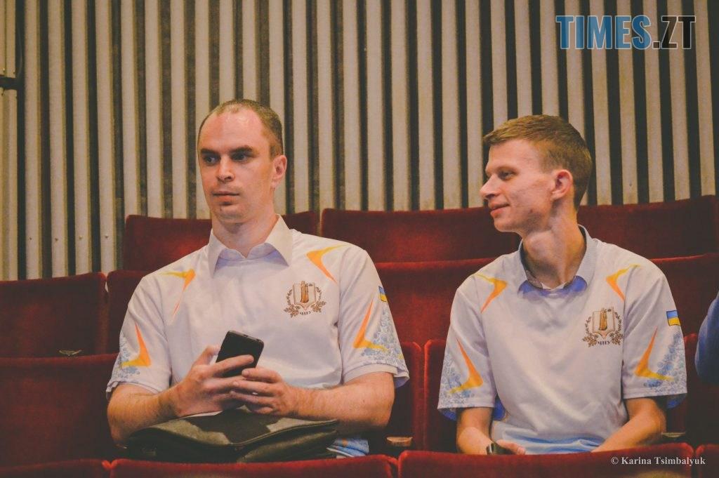 DSC 0031 4 1024x681 - «Браво!» У Житомирі відбувся концерт Дружби Білорусі та України (ФОТО)