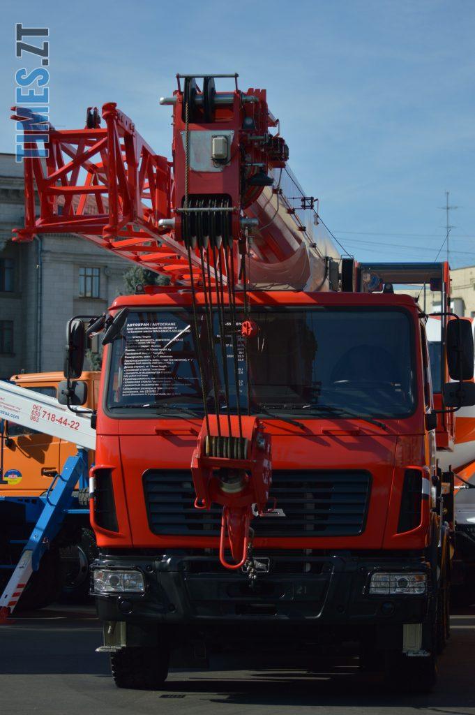 DSC 0032 5 e1570026228617 681x1024 - Житомир активно готується до Міжнародного форуму (ФОТО)