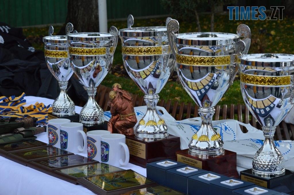 DSC 0036 3 1024x681 - Житомиряни здобули перемогу на чемпіонаті із кросфіту (ФОТО)