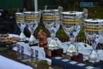 DSC 0036 3 150x100 - Житомиряни здобули перемогу на чемпіонаті із кросфіту (ФОТО)