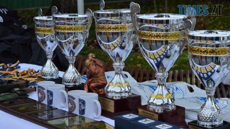DSC 0036 3 777x437 - Житомиряни здобули перемогу на чемпіонаті із кросфіту (ФОТО)