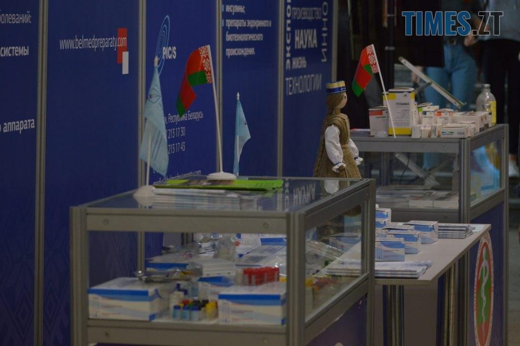 DSC 0037 4 1024x681 - У «Житомирській Політехніці» відбувся фестиваль технологій, науки та космосу «Space Tech Fest 2019» (ФОТО)