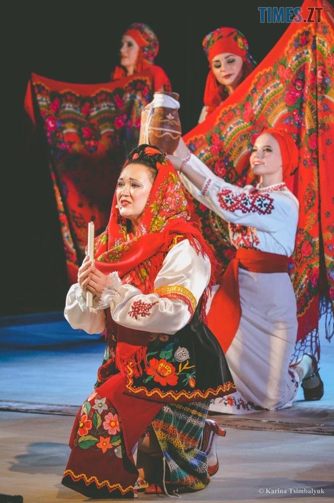 DSC 0045 2 681x1024 - «Браво!» У Житомирі відбувся концерт Дружби Білорусі та України (ФОТО)