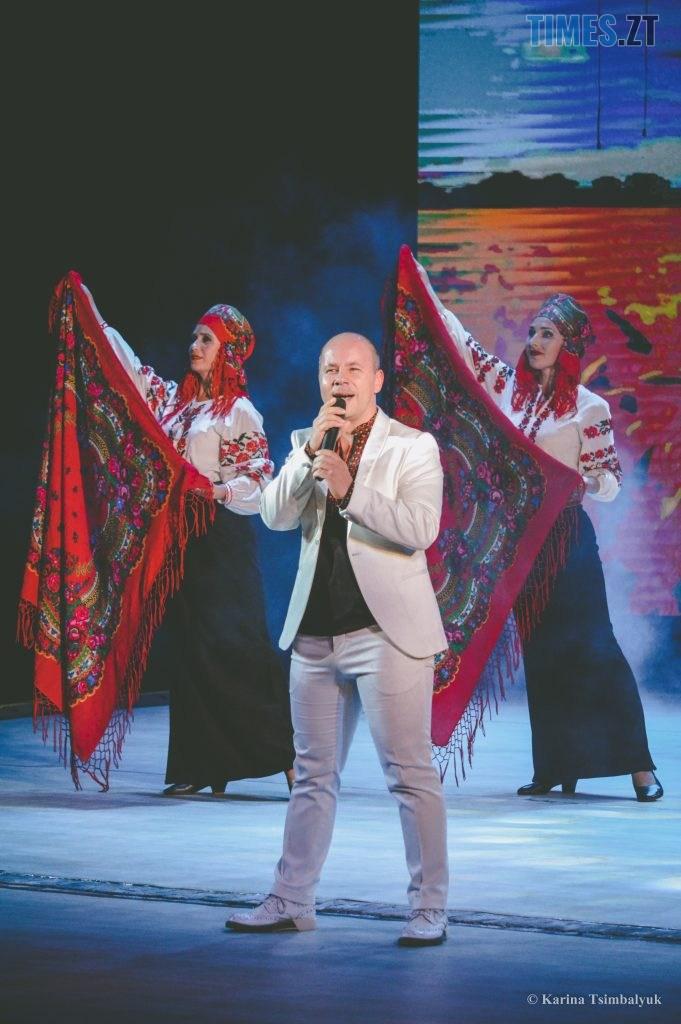 DSC 0048 2 681x1024 - «Браво!» У Житомирі відбувся концерт Дружби Білорусі та України (ФОТО)