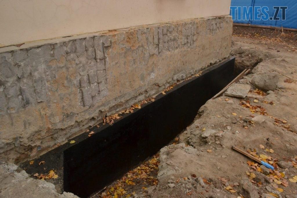 DSC 0050 1 1024x683 - Чиновники Житомирської ОДА нищать археологічну спадщину міста