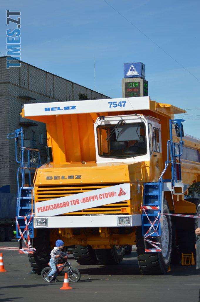 DSC 0054 1 e1570026047424 681x1024 - Житомир активно готується до Міжнародного форуму (ФОТО)