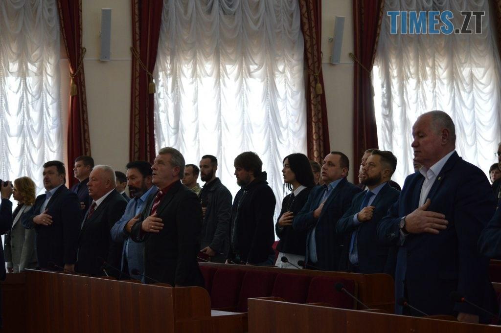 DSC 0064 1 1024x681 - Дебати по формулі Штайнмаєра: депутати житомирської облради не дійшли згоди (ФОТО)