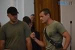 DSC 0069 150x100 - Житомирські гомофоби звинуватили депутатів міськради в дестабілізації міста через ЛГБТ-акцію