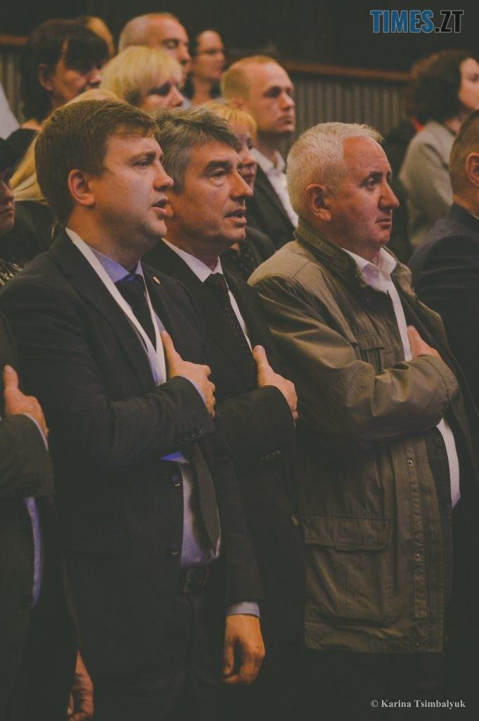 DSC 0069 4 681x1024 - «Браво!» У Житомирі відбувся концерт Дружби Білорусі та України (ФОТО)