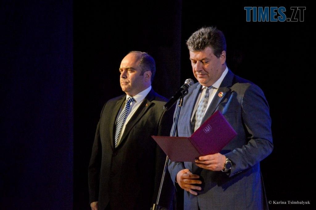 DSC 0079 1024x681 - «Браво!» У Житомирі відбувся концерт Дружби Білорусі та України (ФОТО)