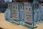 DSC 0084 4 150x100 - «Кращі серед кращих» В Житомирі відзначили кращих тренерів міста  (ФОТО)