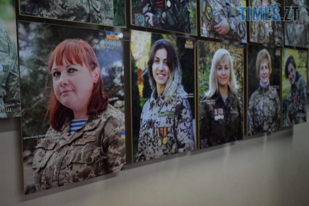 DSC 0089 4 1024x684 - «Погляд АТО: 1000 облич» — в Житомирській ОДА відкрилась фотовиставка, присвячена захисникам України (ФОТО)