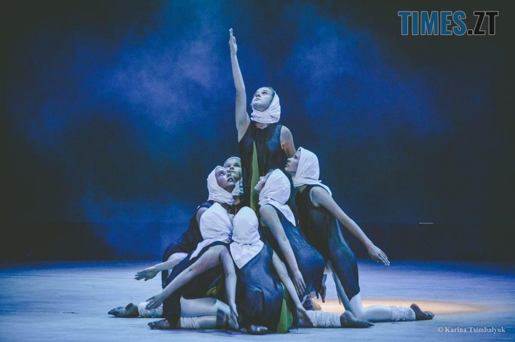 DSC 0100 1 1024x681 - «Браво!» У Житомирі відбувся концерт Дружби Білорусі та України (ФОТО)