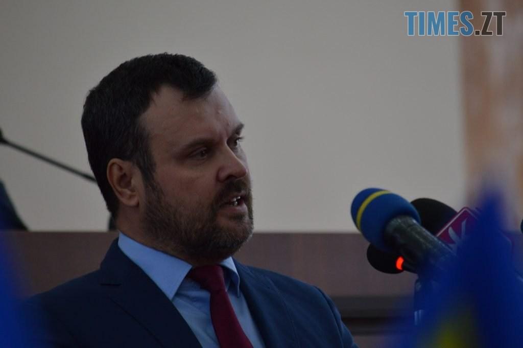 DSC 0115 4 1024x681 - Дебати по формулі Штайнмаєра: депутати житомирської облради не дійшли згоди (ФОТО)